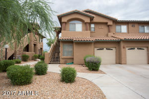 11500 E Cochise  Drive Unit 1089 Scottsdale, AZ 85259