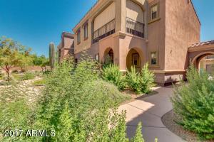 3935 E ROUGH RIDER Road, 1023, Phoenix, AZ 85050
