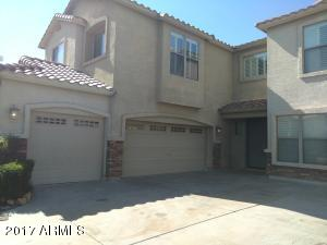 4514 W HASAN Drive, Laveen, AZ 85339