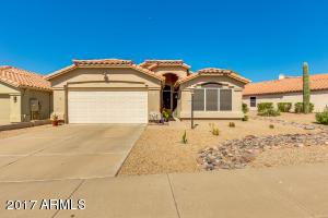 15438 S 45th  Street Phoenix, AZ 85044