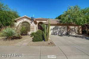 Property for sale at 16633 S 15th Lane, Phoenix,  AZ 85045