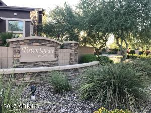 15240 N 142nd  Avenue Unit 2135 Surprise, AZ 85379