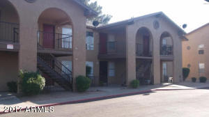 6240 N 63RD Avenue, 170, Glendale, AZ 85301