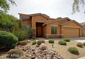 31719 N 22nd Lane, Phoenix, AZ 85085