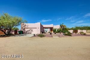 37416 N 26TH Street, Cave Creek, AZ 85331