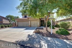 15452 N 178th  Drive Surprise, AZ 85388