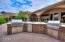 13449 N 85TH Street, Scottsdale, AZ 85260