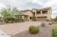 31606 N 47TH Terrace, Cave Creek, AZ 85331