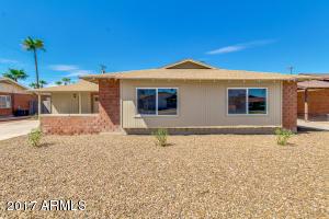 8244 E Mackenzie  Drive Scottsdale, AZ 85251