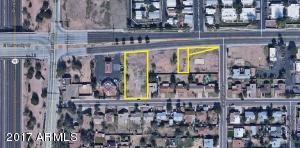 2319 E UNIVERSITY Drive, 1, Tempe, AZ 85281