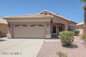 14434 S 44th  Street Phoenix, AZ 85044