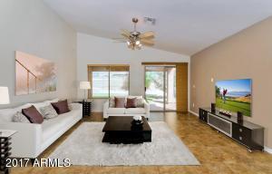 10610 E BETONY Drive, Scottsdale, AZ 85255