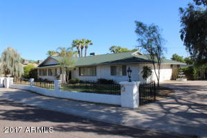 711 W Northern  Avenue Phoenix, AZ 85021