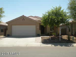2667 W CAMP RIVER Road, Queen Creek, AZ 85142