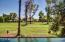 2524 S EL PARADISO Drive, 24, Mesa, AZ 85202