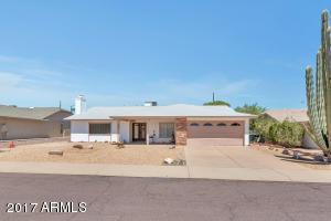 Property for sale at 4506 E Cheyenne Drive, Phoenix,  AZ 85044
