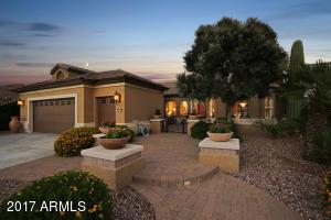 2659 N 162ND Lane, Goodyear, AZ 85395