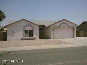10236 W OREGON Avenue, Glendale, AZ 85307