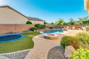 6270 S ROCKWELL Street, Gilbert, AZ 85298