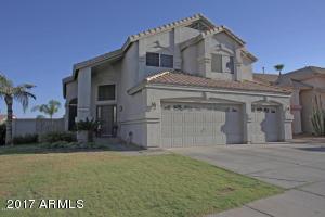 Property for sale at 3839 E Briarwood Terrace, Phoenix,  AZ 85048