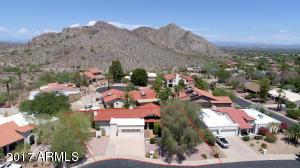 2116 E Sahuaro  Drive Phoenix, AZ 85028