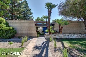 7743 N 1ST Place, Phoenix, AZ 85020