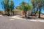 5910 S COLONIAL Way, Tempe, AZ 85283