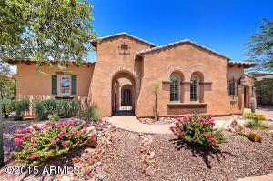 12886 W OYER Lane, Peoria, AZ 85383