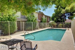 5106 N 17TH Avenue, 1, Phoenix, AZ 85015