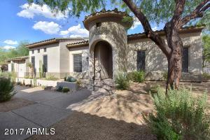 20802 N Grayhawk  Drive Unit 1141 Scottsdale, AZ 85255