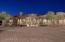8143 E STAGECOACH Pass, Scottsdale, AZ 85266