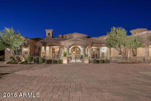 8143 E STAGECOACH Pass, Scottsdale, AZ 85266