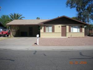 2404 E CABALLERO Street, Mesa, AZ 85213