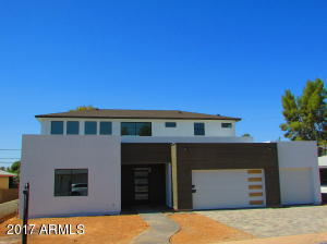 6625 E 6TH Street, Scottsdale, AZ 85251