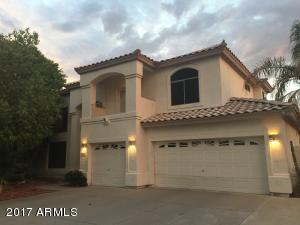 6674 W GROVERS Avenue, Glendale, AZ 85308