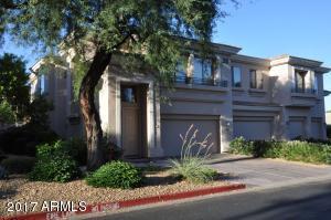 8180 E SHEA Boulevard, 1081, Scottsdale, AZ 85260