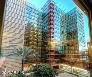 4808 N 24TH Street, 804, Phoenix, AZ 85016