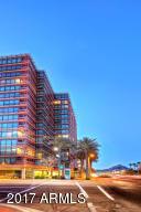 4808 N 24th Street, 904, Phoenix, AZ 85016