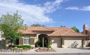 Property for sale at 2562 E Bighorn Avenue, Phoenix,  Arizona 85048