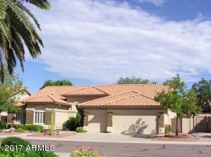 Property for sale at 2562 E Bighorn Avenue, Phoenix,  AZ 85048