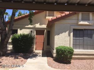 1120 N VAL VISTA Drive, 41, Gilbert, AZ 85234