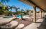 2624 S PARRISH, Mesa, AZ 85209