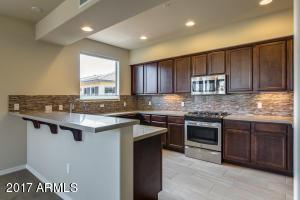 Property for sale at 17850 N 68th Street Unit: 3178, Phoenix,  AZ 85054