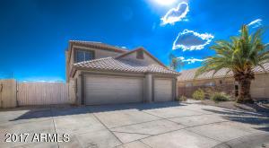 Property for sale at 16668 S 14th Street, Phoenix,  AZ 85048