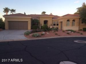 13129 W MICHELTORENA Drive, Sun City West, AZ 85375
