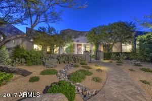 8300 E Dixileta Drive, 215, Scottsdale, AZ 85266
