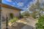 7235 E BRISA Drive, Scottsdale, AZ 85266