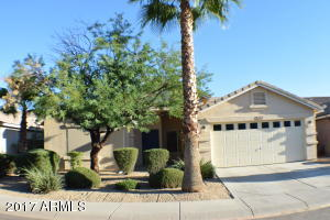 6535 W HESS Street, Phoenix, AZ 85043