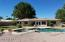 HUGE 12, 153 SQ FT IRRIGATED LOT & ALSO HAS SPRINKLERS & TIMER - NO HOA FEES