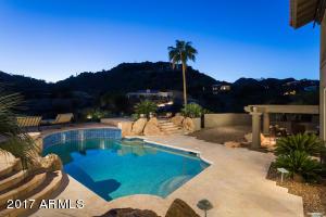 6619 N 36TH Street, Phoenix, AZ 85018